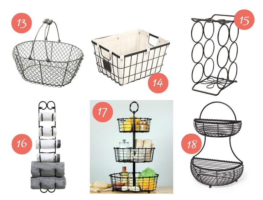 wire-baskets-storage