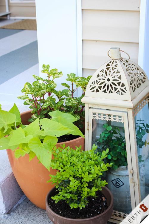 decorating-porch-on-budget