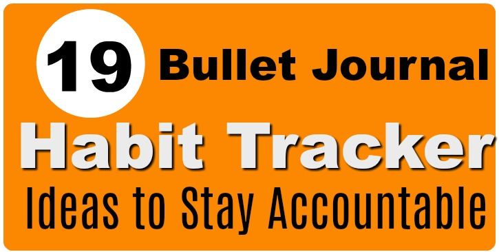 Bullet Journal Habit Tracker_2