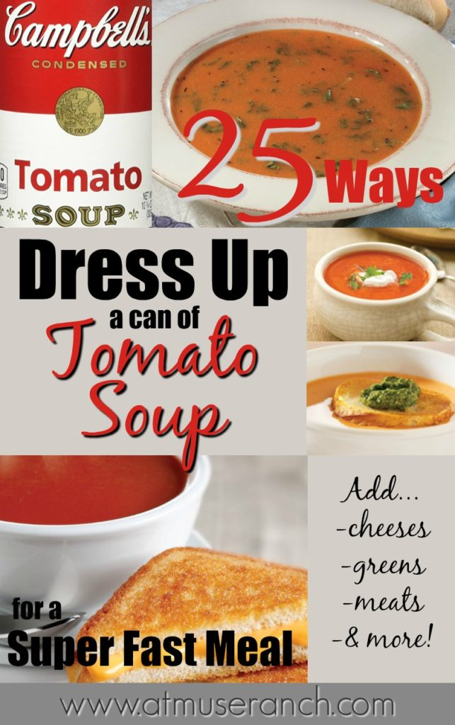 Dress Up Canned Tomato Soup_Pin