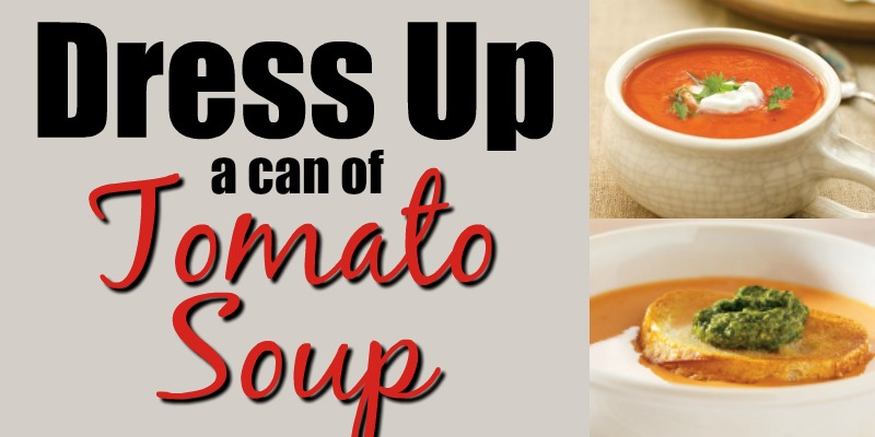 dress-up-canned-tomato-soup
