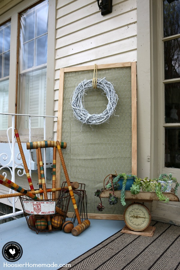 Decorating-porch-on-budget
