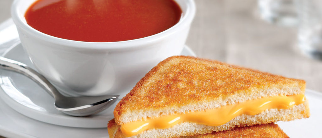 dressed-up-canned-tomato-soup